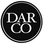 Darco Strings