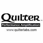 Quilter Performance Amplification