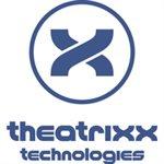 Theatrixx Technologies