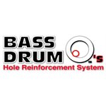 Bass Drum O's