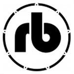 RB Drums