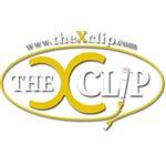 The X Clip / SLR Studio