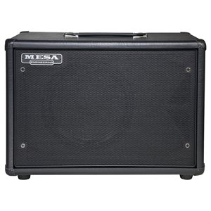 MESA BOOGIE COMPACT 1X12 WIDEBODY CLOSE BACK