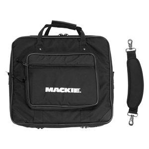 MACKIE 1402VLZ-BAG POUR 1402VLZ4
