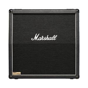 MARSHALL 1960AV CABINET 412