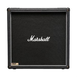 MARSHALL 1960B CABINET 412
