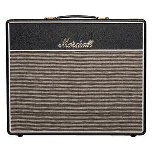 MARSHALL 1974CX CABINET 112