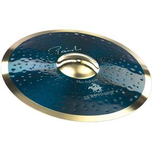 PAISTE SIGNATURE BLUE BELL RIDE 22 4005522
