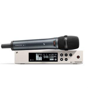 SENNHEISER EW-100-G4-845-S-A1