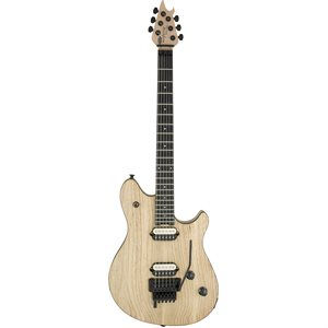 EVH WOLFGANG SPECIAL LIMITED EDITION NATURAL
