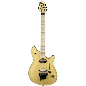 EVH WOLFGANG SPECIAL VINTAGE WHITE