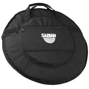 SABIAN 61008
