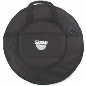 SABIAN 61014 STANDARD 24