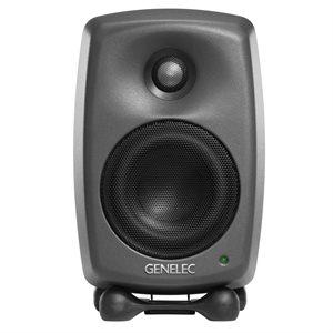 GENELEC 8320A SAM, MATTE GREY
