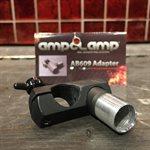 AMPCLAMP AB609 ADAPTATEUR MICRO