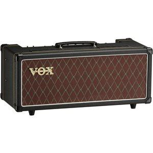 VOX AC15CH 15W HEAD
