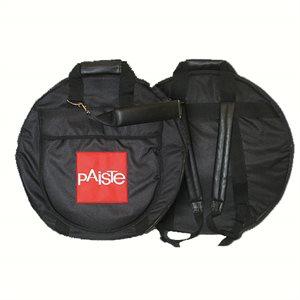 PAISTE PROF CYMBAL BAG 24 AC18524