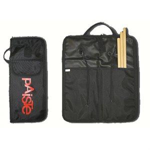 PAISTE STANDARD STICK BAG BLACK AC19000