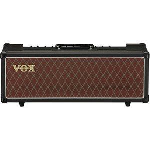 VOX AC30CH HEAD
