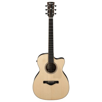 IBANEZ ACFS580CEOPS