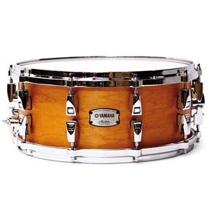 YAMAHA ABSOLUTE VINTAGE NATURAL 14X6