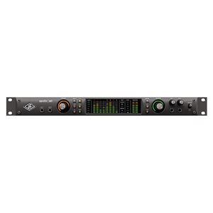 UNIVERSAL AUDIO APOLLO X8 THUNDERBOLT, HEXA CORE