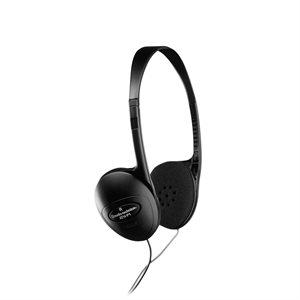 AUDIO-TECHNICA ATH-P1