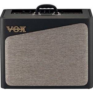 VOX AV30 COMBO