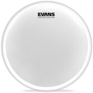 EVANS UV2 DOUBLE PLY COATED 15 B15UV2