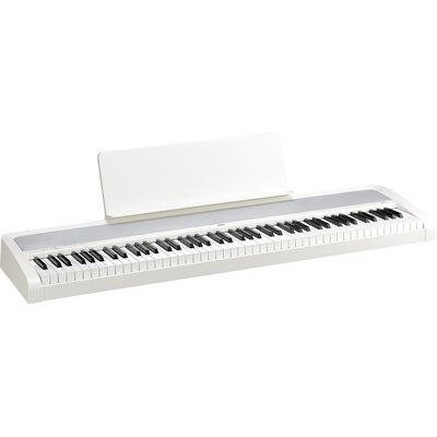 KORG STAGE PIANO B2-WH, WHITE