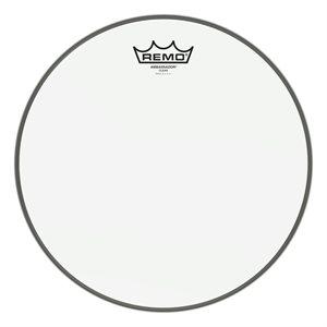 REMO AMBASSADOR CLEAR 12 BA-0312-00