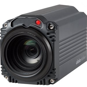 DATAVIDEO BC-50 FULL HD 20X OPTICAL ZOOM, 16X DIGITAL ZOOM