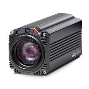 DATAVIDEO BC-80 HD BLOCK CAMERA, 1/2.8 INCH CMOS SENSOR. 1080P HD RESOLUTION, 30X OPTICAL ZOOM