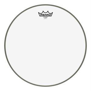 REMO DIPLOMAT CLEAR 14 BD-0314-00