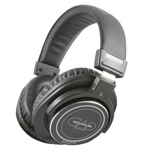 CAD AUDIO MH320