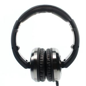 CAD AUDIO MH510 CR