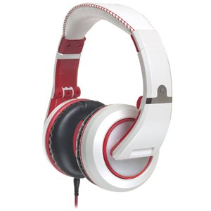 CAD AUDIO MH510 WHITE