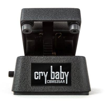 CRY BABY MINI CBM535QAR