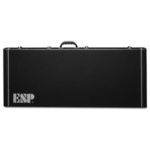 ESP LTD CEXFF EX SERIES FORM FIT CASE
