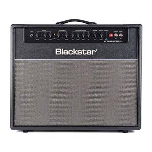 BLACKSTAR CLUB 40 COMBO 6L6