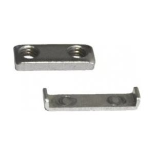 TAMA CNR90N11 PRESSURE PLATE FOR CNR90 CONNECTING ROD DOUBLE PEDAL