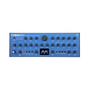 MODAL COBALT8M 8 VOICE EXTENDED VIRTUAL-ANALOGUE MODULE/RACK