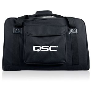 QSC CP12-TOTE (FITS CP12)
