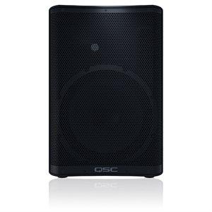 QSC CP12 12 1000W