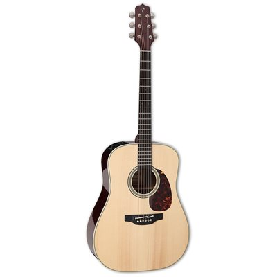 TAKAMINE CP5D-OAD