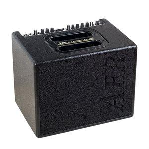 AER COMPACT 60/4-CSA 60W 1X8