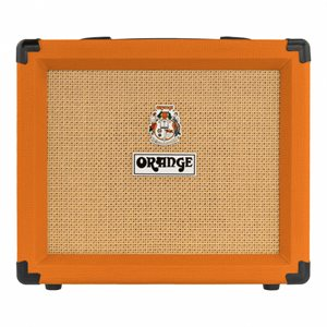 ORANGE CRUSH 20RT SOLID STATE 20W