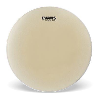 EVANS STRATA 1000 14 CT14S