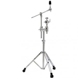SONOR CTS4000 TOM STAND 4000 SERIES