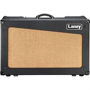 LANEY CUB212R COMBO